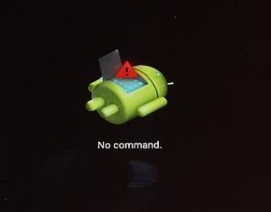 Nexus 7 very slow
